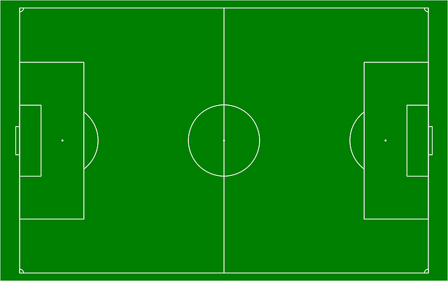 Fotballresultater verden rundt